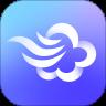 墨迹天气手机app