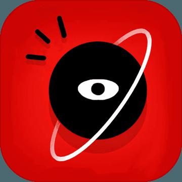 迷失岛3宇宙的尘埃手机版游戏