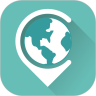稀客地图安卓版app