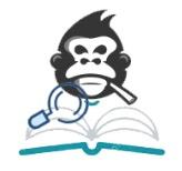 白猿搜书安卓版