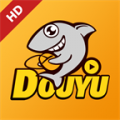 斗鱼HD手机版
