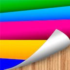 爱壁纸HD安卓最新版