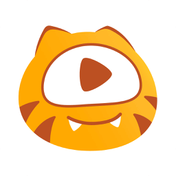 虎牙直播app安卓版