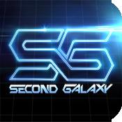 第二银河最新破解版