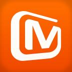 芒果TV最新版