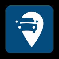 用户智能停车APP软件