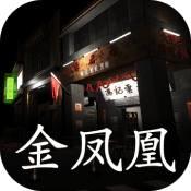 孙美琪疑案金凤凰全新破解版