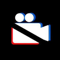 剪影视频编辑手机app