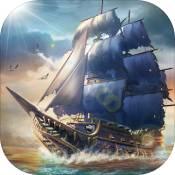 航海与家园无限金币破解版