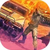火线战车手机版游戏