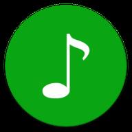 绿色音乐app最新版