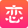 甜恋交友app