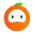 米橙APP安卓版
