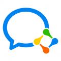 企业微信最新版