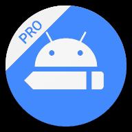 APK Editor Pro高级版app