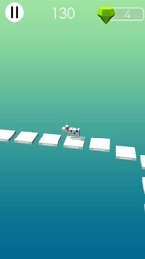 动物块跳一跳手机版下载
