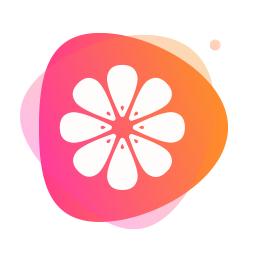 Bes橙子视频TV版下载