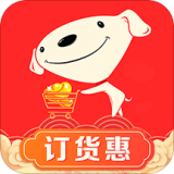 京东掌柜宝app下载