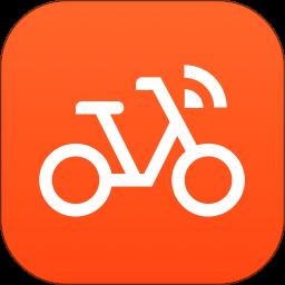 mobike摩拜单车app下载