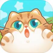 猫咪不能死官方版游戏