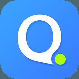 QQ输入法安卓版