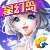 QQ炫舞手游无限钻石破解版