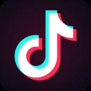 抖音国际安卓版app下载