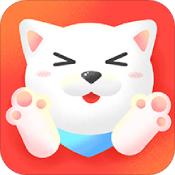 引力星球桌面宠物app下载