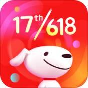京东app安卓版
