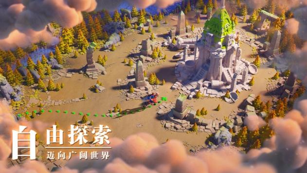 快手小游戏官方版下载