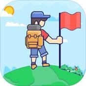 环球旅行手机版游戏