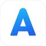Alook浏览器app下载