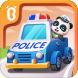 宝宝小警察游戏破解版