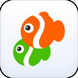 同程旅游客户端app下载