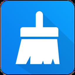 360清理大师免费版app