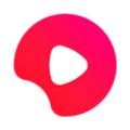 西瓜视频app手机版下载
