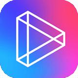 微视短视频软件