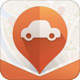 好车主app官方新版