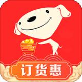 京东掌柜宝手机版app