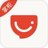 口碑掌柜手机版app