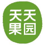 天天果园app官方版