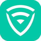 腾讯WiFi管家安卓免费版
