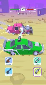 沙漠骑士官方游戏