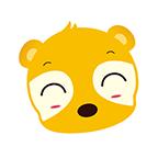 咕噜熊官方app