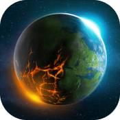 星球探索手机版游戏