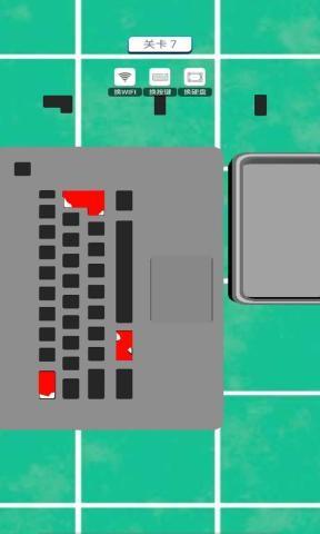 全民修手机官方游戏