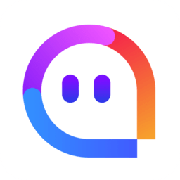 momo陌陌app下载