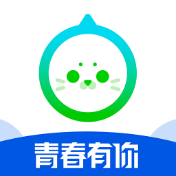 爱奇艺泡泡app下载