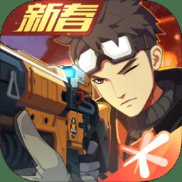 王牌战士魅族游戏下载
