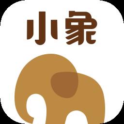 小象生鲜软件下载